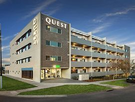 Quest Bundoora photos Exterior