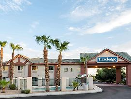 Travelodge By Wyndham Phoenix photos Exterior