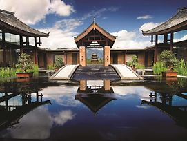Banyan Tree Lijiang photos Facilities