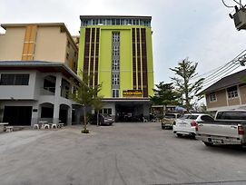 The Peak Songkhla photos Exterior