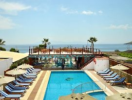 Dilek Agaci Boutique Hotel & Beach photos Exterior