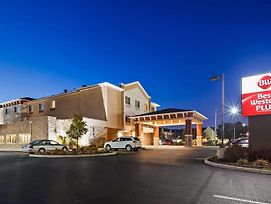 Best Western Plus Boardman Inn & Suites photos Exterior