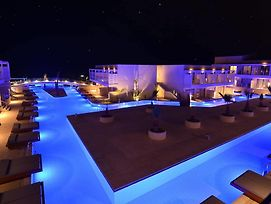 Insula Alba Resort & Spa (Adults Only) photos Exterior