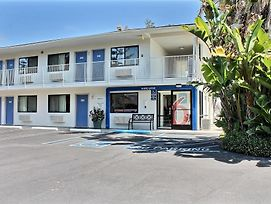 Motel 6 San Luis Obispo North photos Exterior