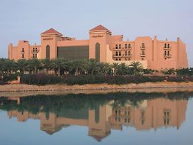 Movenpick Hotel & Resort Yanbu photos Exterior