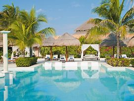 Trs Yucatan Hotel (Adults Only) photos Exterior