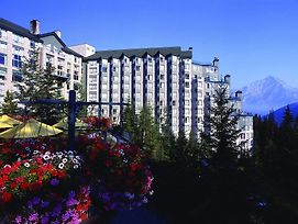 The Rimrock Resort Hotel photos Exterior