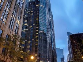 Hyatt Centric Chicago Magnificent Mile photos Exterior