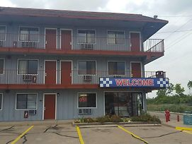 Travel Inn photos Exterior