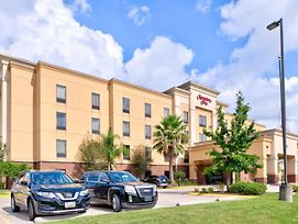 Hampton Inn Baton Rouge - Denham Springs photos Exterior