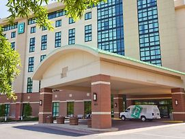 Embassy Suites Hot Springs - Hotel & Spa photos Exterior