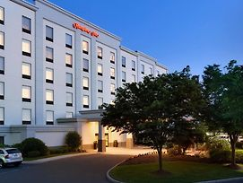 Hampton Inn Long Island-Brookhaven photos Exterior