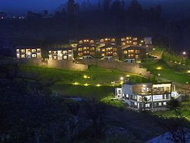 Great Trails Kodaikanal By Grt Hotels photos Exterior