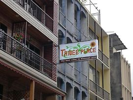 Tanee Place photos Exterior