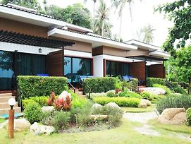Kathalee Beach Resort And Spa Koh Lipe photos Exterior