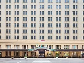 Kahler Grand Hotel photos Exterior