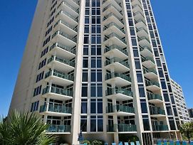 Jade East Condominiums By Wyndham Vacation Rentals photos Exterior