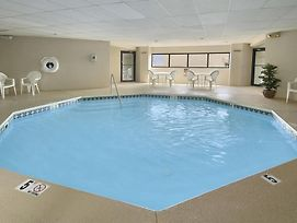 Days Inn By Wyndham Chattanooga Lookout Mountain West photos Facilities
