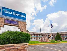 Best Western Turquoise Inn & Suites photos Exterior