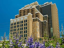 Phoenix West II By Brett Robinson Vacations photos Exterior