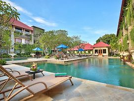 The Grand Bali Nusa Dua photos Exterior