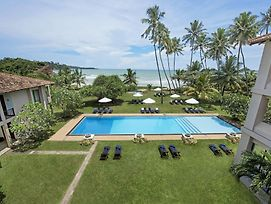 Mandara Resort photos Exterior
