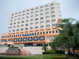 Phayao Gateway Hotel photos Exterior