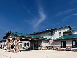 Motel 6 Kewanee photos Exterior