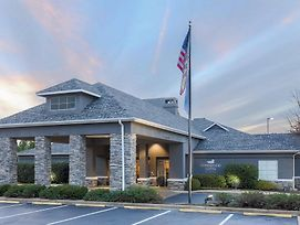 Homewood Suites By Hilton Southwind - Hacks Cross photos Exterior