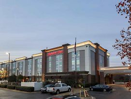 Hampton Inn Memphis-Southwind photos Exterior