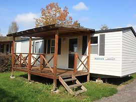 Camp Chalet Maltschacher See photos Exterior