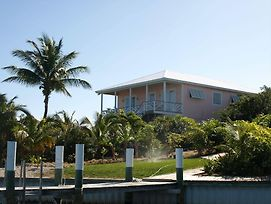 Cutter'S Landing By Living Easy Abaco photos Exterior