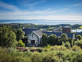 The Farm At Cape Kidnappers photos Exterior
