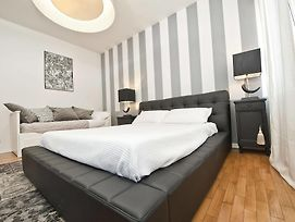 B&B Verona Maison photos Exterior