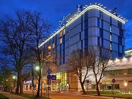 Radisson Kaliningrad photos Exterior