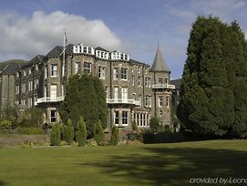 Keswick Country House Hotel photos Exterior