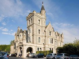 Mercure Aberdeen Ardoe House Hotel & Spa photos Exterior