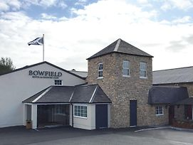 Bowfield Hotel & Country Club photos Exterior