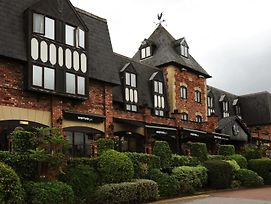 Village Hotel Wirral photos Exterior
