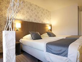 Asteria Hotel Venray photos Room