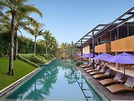 Taum Resort Bali photos Exterior
