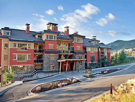 Raintree'S The Miners Club Park City photos Exterior