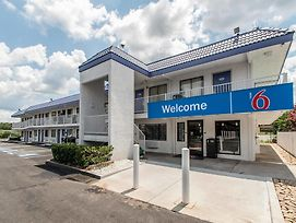 Motel 6 Atlanta Northeast - Norcross photos Exterior
