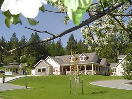 American Country Bed And Breakfast photos Exterior