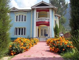 Asif Guest House photos Exterior