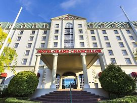 Hotel Grand Chancellor Launceston photos Exterior