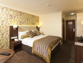 Best Western Plus White Horse Hotel photos Room