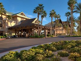 Tahiti Village Resort & Spa photos Exterior