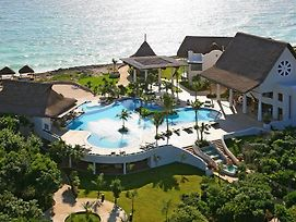 Kore Tulum Retreat And Spa Resort (Adults Only) photos Exterior