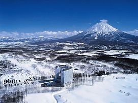 Hilton Niseko Village photos Exterior